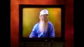 Watch ZZ Top Tv Dinners video