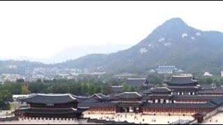 中国的这个少数民族有多强大?日本人和韩国人怎么都要认祖先?| 腾飞说史
