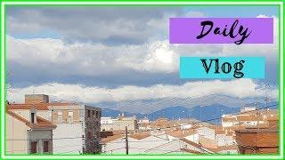 Daily Vlog   Unboxing Gopro, Noutati, O luna fara vlogging