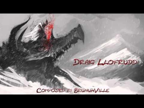 Medieval Music - Draig Llofrudd (Metal Version)