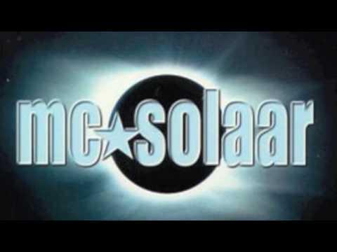 MC Solaar - L'Argent Ne Fait Pas Le Bonheur