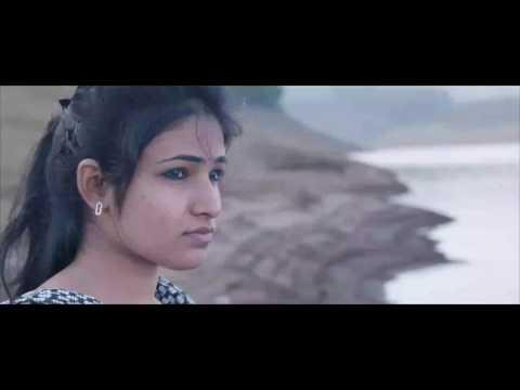 Love Failure (Album song) Tamil Whatsapp Status
