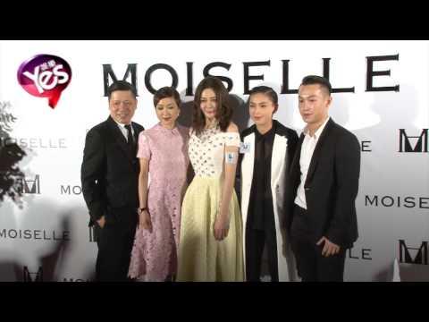 關之琳否認4月法國嫁陳泰銘:我老了 不需要