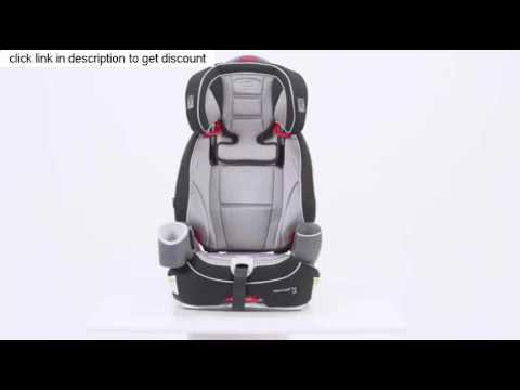 Car Seats For Tall Toddlers