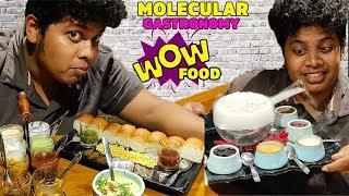 molecular-gastronomy-in-chennai-spice-klub-blind-soru