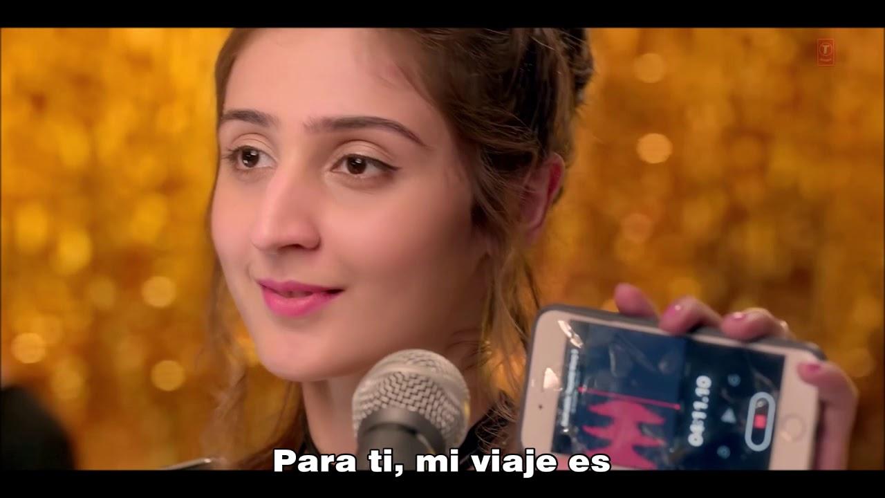 Download Vaaste - Dhvani Bhanushali - Sub español