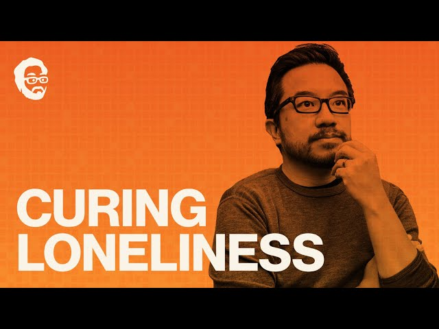 The Future of Care: Curing Loneliness with Garry Tan & Andrew Parker, Founder & CEO of Papa