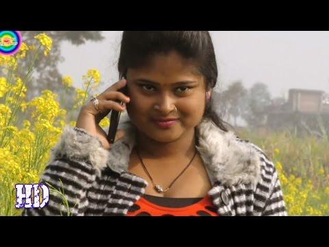 जवनिया उनकर हमरा चाही ❤❤ Bhojpuri Top 10 Video Songs 2017 New DJ Remix ❤❤ Guddu Chauhan [HD]