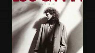 Watch Lou Gramm Lover Come Back video