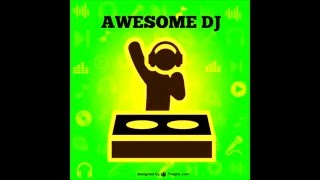 Download Tujamo & Danny Avila - Cream (Original Mix) MP3 song and Music Video