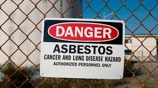 Asbestos Testing Aspen Colorado