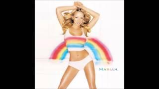 Mariah Carey - Bliss