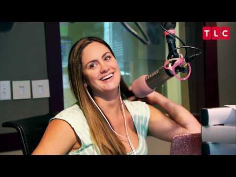 [EXCLUSIVE] Whitney Way Thore Addresses Pregnancy