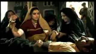 Hindistanda chox maraqli reklam charxi. [sharm.az]