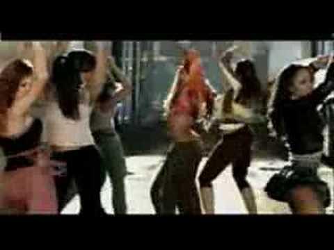 Nasty Girl by Destiny's Child