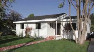 Lois stone 5908 lindley ave encino ca 91316 listed by lois stone fandeluxe Image collections