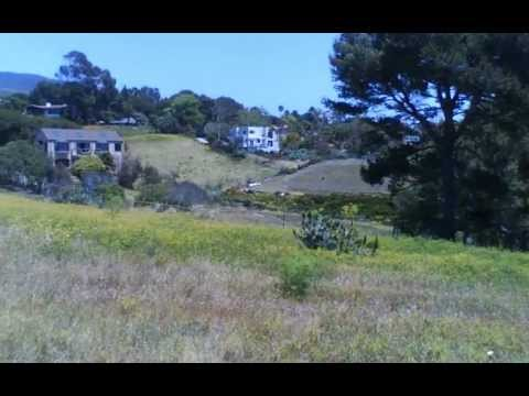 Malibu land for sale_ Jeff