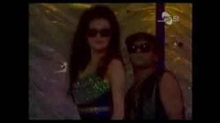 DzejRamadanovski ft. Ceca - Ritam da te pitam - (TV RTS B1)