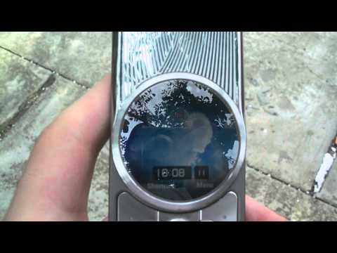 Motorola Aura 100% genuine for sale!