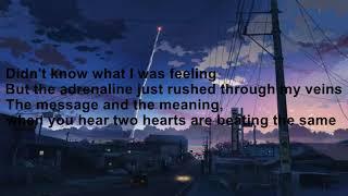 Craig David - When You Know What Love Is (Lyrics) Video