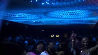 DJ Vasquez / Saturday Night @ PM Club Sofia,Bulgaria
