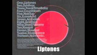 Play Liptones