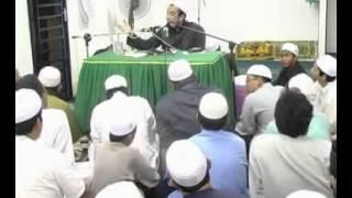 (Senyum POWER) Adakah Orang KAFIR Yang Tak Tahu ISLAM Akan Masuk NERAKA - Ustaz Azhar Idrus