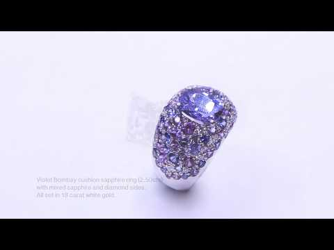 sunny art gallery jewellery collection