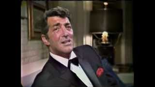 Dean Martin (Live) - I`m In The Mood For Love