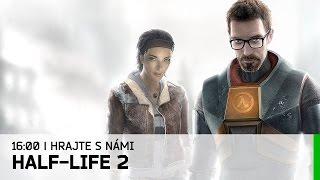 hrajte-s-nami-half-life-2