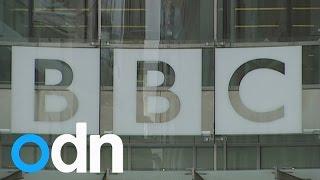 China blocks BBC website as Hong Kong tensions rise