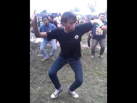 GOPEL Monata Mania Jatim Live Lap.kedok-turen-Malang