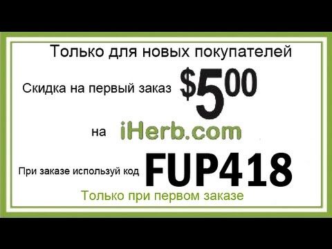 PROMT - переводчики и словари PROMT для перевода текста с