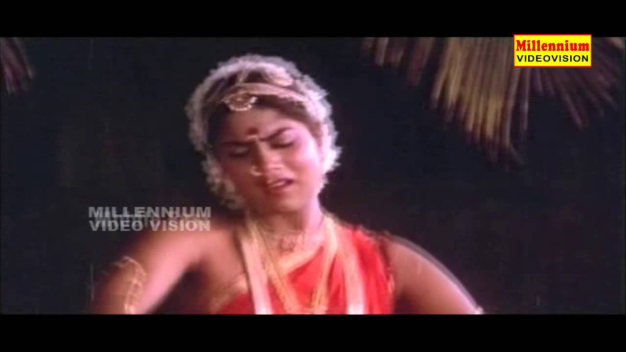List of Malayalam Songs written by Swathi Thirunal