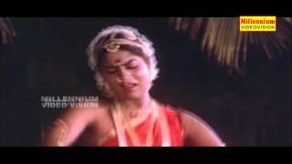 Malayalam Evergreen Film song | Thathim Thathikida | Swathi Thirunal