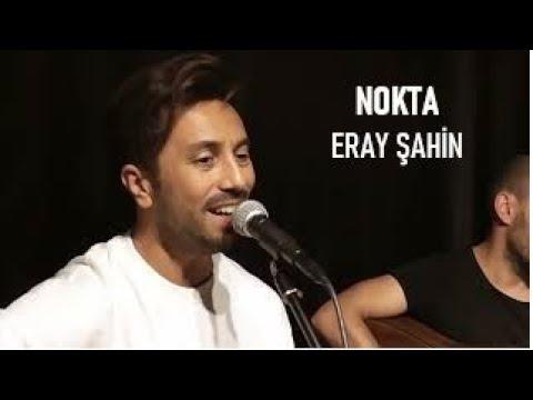 Eray Şahin - Nokta (Ersay Üner Cover)