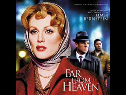 Farm from Heaven (Soundtrack) - 07 The F Word