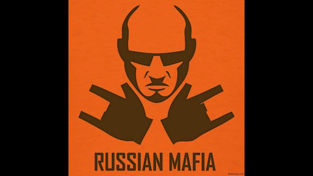 фильмы про русскую мафию документальные