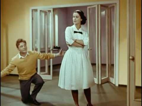 Фильм Черемушки 1962 Скачать Торрент - фото 6