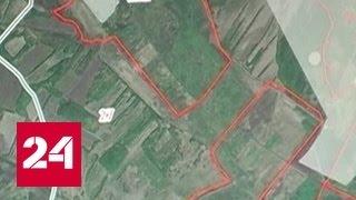 Дальневосточный гектар: какие трудности ждут потенциальных землевладельцев