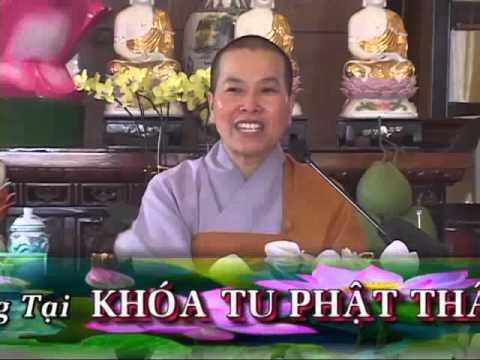 Bé Gái 7 Tuổi Bắt Đầu Niệm Phật Sau 3 Năm Biết Trước Ngày Vãng Sanh