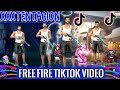 Xxxtentacion Free Fire Tiktok  Part  Xxxtentacion Change Clean Free Fire Tiktok  Mp3 - Mp4 Download
