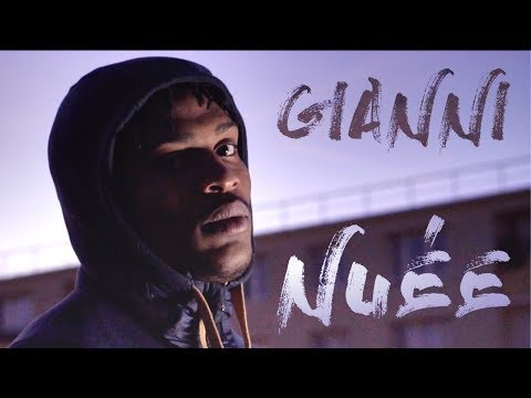 Youtube: Gianni – Nuée