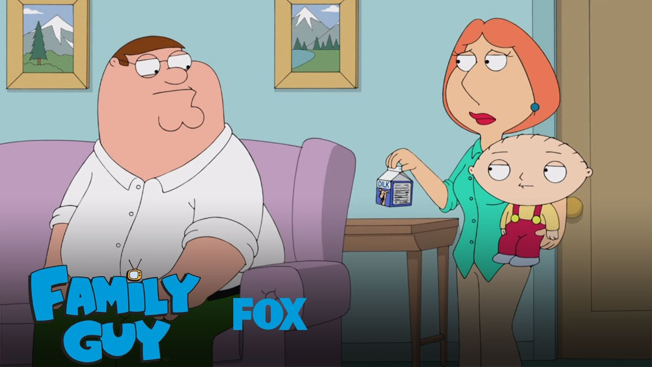 from Rohan family guy lois drunk porn