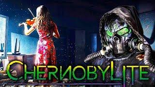 ТАЙНЫ И УЖАСЫ ЧЕРНОБЫЛЯ - Chernobylite - СЫРО И РАННИЙ ДОСТУП (стрим) #1