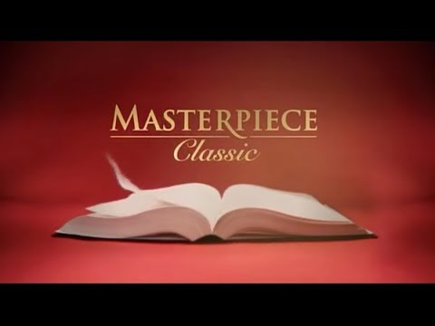 PBS Masterpiece Classic Intro and Wuthering Heights 2009 Opening & End Credit