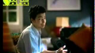 Telenor Djuice Boltay Jao TVC - Citrus Talent.mpg