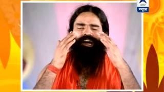 Video Baba Ramdev's Yog Yatra: Yoga for women download MP3, 3GP, MP4, WEBM, AVI, FLV April 2018