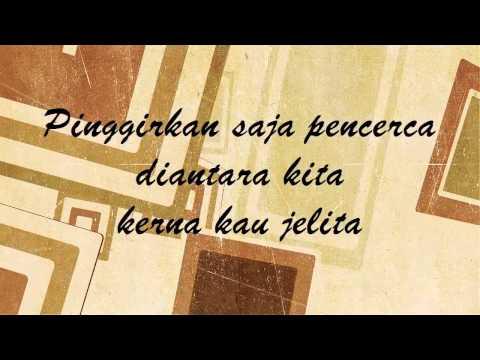 Kyoto Protocol ft Liyana Fizi ( Jelita ) OST Autumn Di Hatiku