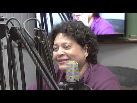 A los 4 Vientos, 1 Octubre 2018, Radio La Primerísima, Managua, Nicaragua